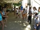 CAMPUS URBINO 2011