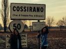 COSSIRANO_13-1